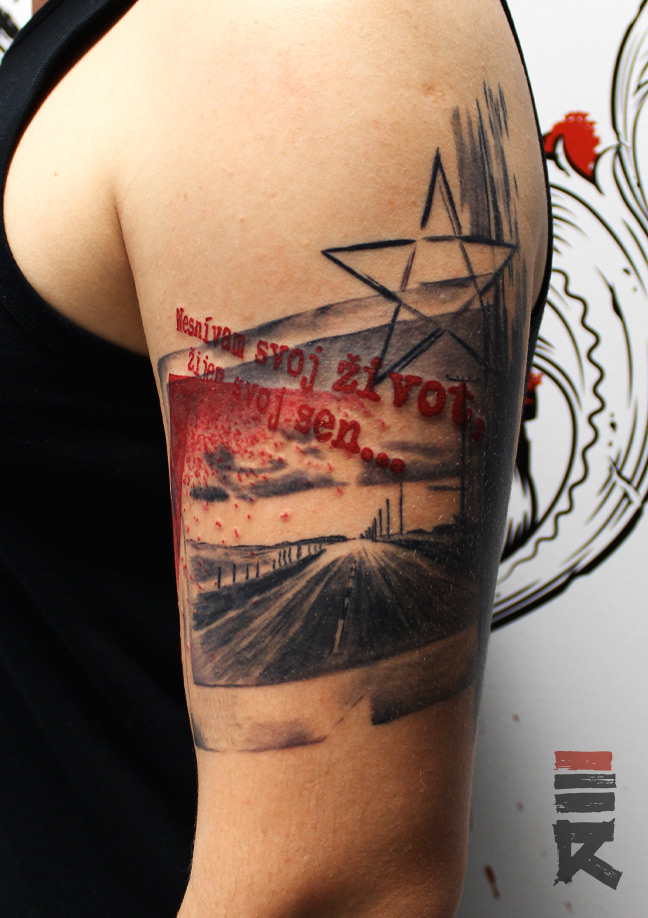 187-trash-polka-road-photo-enhancer-tattoo-trnava
